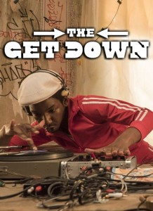 Imjn blog - Getdown1