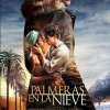 Movie Review; Palmeras en La Nieve (Palm Trees in the Snow)