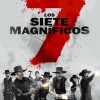 Movie Review; The Magnificent Seven