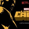 Netflix Original Series' Luke Cage – Imajen report card