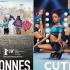 Netflix's Cuties Is Not The Problem