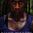 Movie Review; Range Runners (2020)